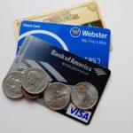 クレジットカードで生活費を支払って毎月お小遣いを稼ぐ簡単な裏技