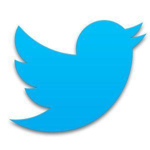 フォロー外せないけど嫌いな人のツイートを消せる!Twitter公式にミュート機能搭載、設定方法と使い道を紹介します