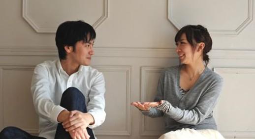 結婚生活を楽しいものにするために夫婦間で気をつけておきたいこと