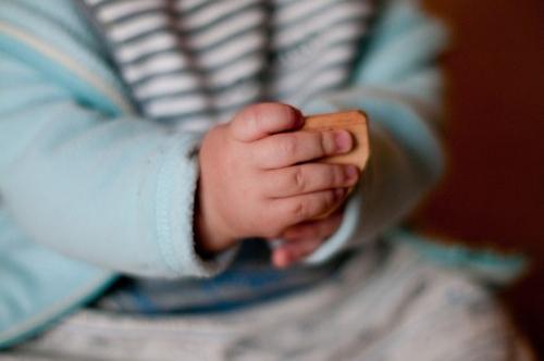 子供の足のしもやけの原因と対策…悪化したら病院で薬をもらおう!