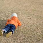 正しい子供の怒り方がわからない人へ…親は子どものモチベーターであるべきだ