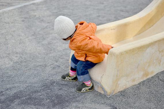 """子どもは正に親の分身だ!子どもに話す時は""""自分にアドバイスを送る""""つもりで語りかけよう"""