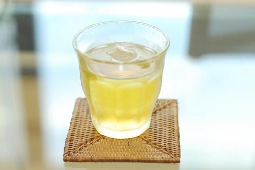 口内炎対策にはビタミン剤と緑茶がオススメ!放置してたら悪化する