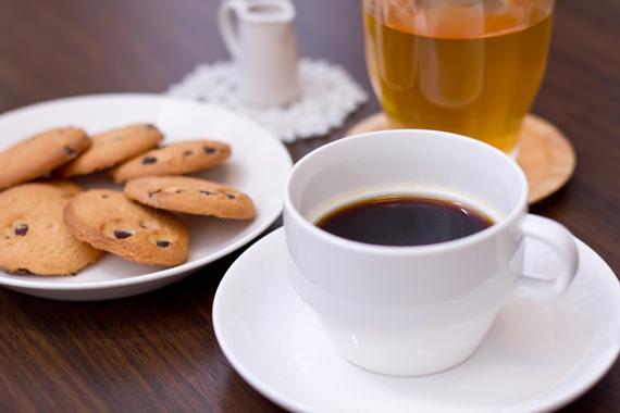 俺の親父との主な思い出が「喫茶店のコーヒー」何でもない事が子供にとって良い思い出になるからもう少し気楽に子育てしても良いよねって話