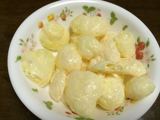 レンジで温めるだけで簡単!糖質制限ダイエットレシピ「サクサクチーズ」