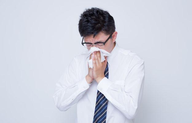 花粉症になった時の治療・予防法のまとめ…毎年薬は発症前に飲んでおこう!