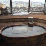 飛騨高山に家族で温泉旅行へ…料理が美味しいし散策も楽しいし最高だったよ!