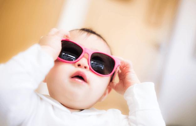 育児でイライラするなら一人っ子の方が良いよって話…二人目を産むタイミングは慎重に