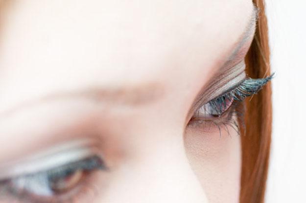 カラコンを初めて使う人のための知識まとめ…通販で買うなら安全のためにまずは眼科へ!