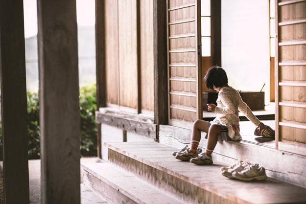 子供が嫌がる習い事をさせても何も覚えない…やりたい事をやらせよう