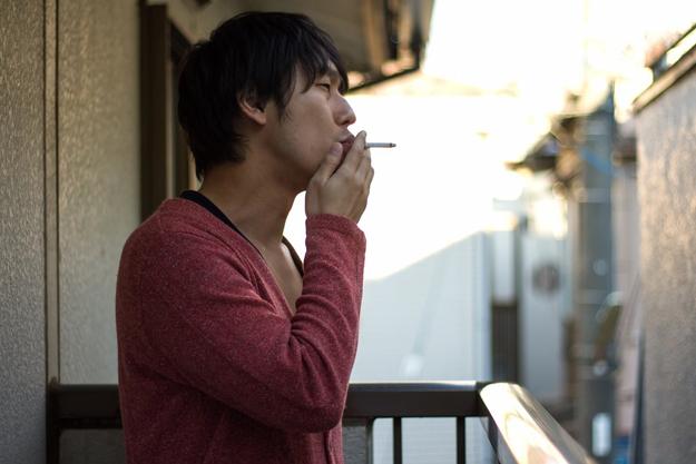 タバコを禁煙して7年…何度も失敗して連休中に始めて成功した体験談