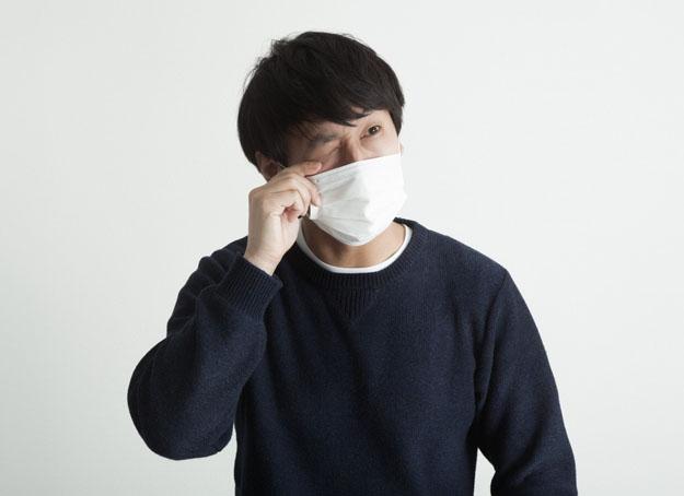 ハウスダストアレルギーの症状や対策まとめ…ホコリ徹底掃除しよう