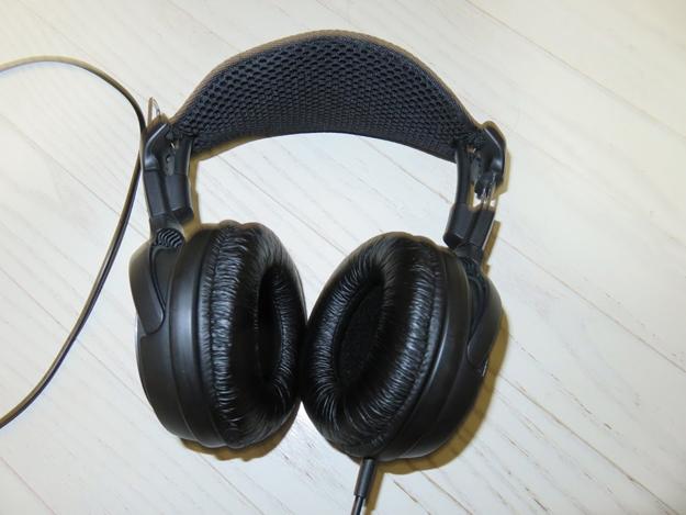 HP-RX700