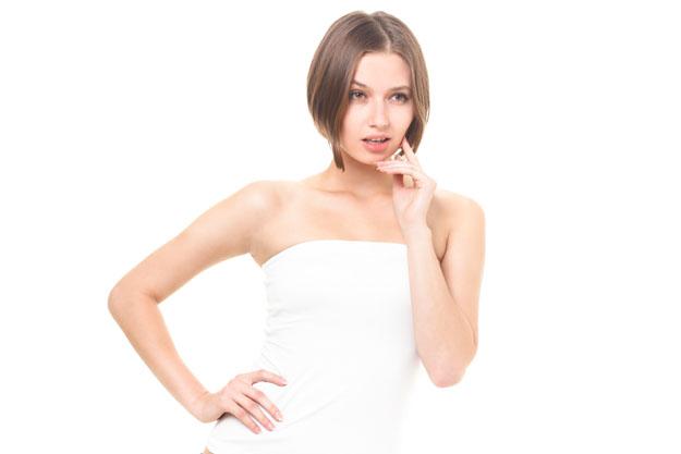 痩せ型に多い漏斗胸のまとめ…筋トレをして隠そう【PR】