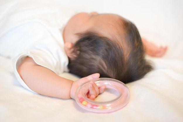 子供にかかるお金の節約術まとめ…赤ちゃん用品はレンタルが安い