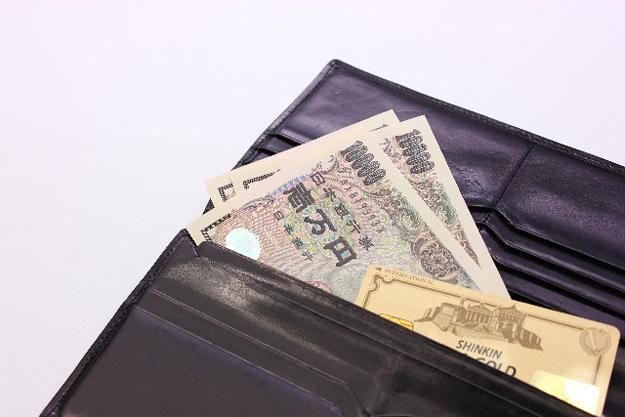 クレジットカードの基本的な使い方まとめ…一括で支払えばお得