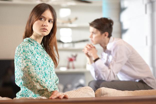 夫婦で会話がない原因と仲良くなる際に必要な事…人格攻撃は一番ダメ