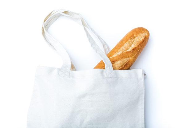 買い物で節約をするときのコツ…1週間分をまとめ買いがオススメ