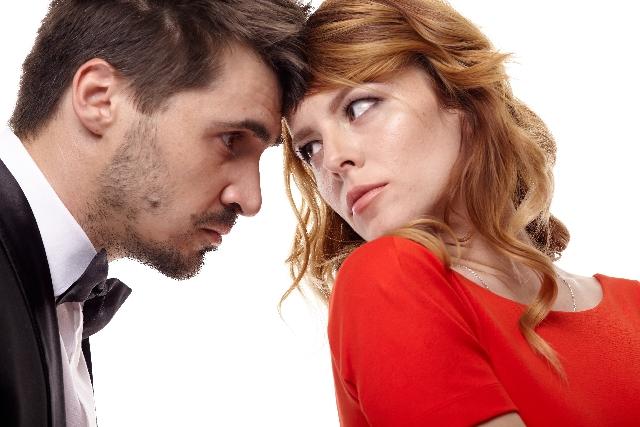 夫婦喧嘩を毎日する原因と対策…相手に求めすぎて甘えるのはNG