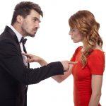夫婦仲が悪くなる原因の一つは意見を否定する事!肯定に変えてみよう