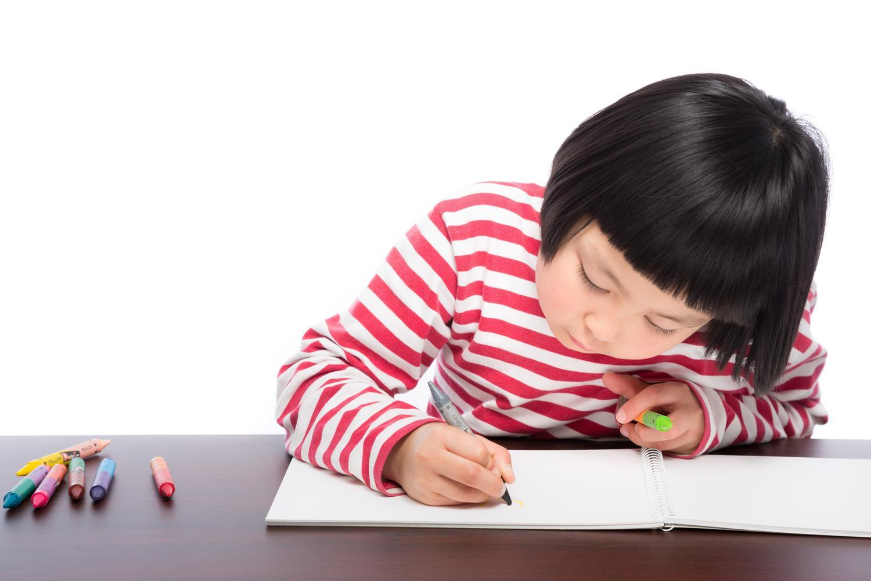 子供の習い事はレベルが高い所に移籍する方が良い理由とは?