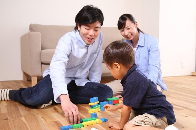 子育てや教育は適当で良いと思う理由…ストレス溜めても良い事はない