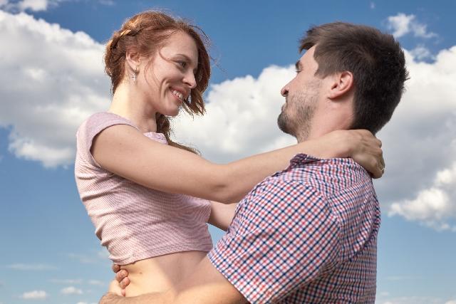 夫婦関係の理想は「話し合いが出来る」変化を恐れない妻で良かった