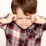 子供に親の悪口を言っちゃダメな理由とは?愚痴が親族の不仲まで発展