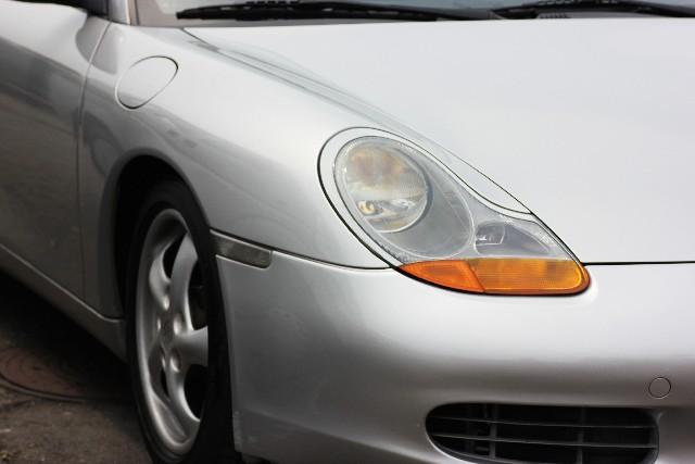 相続した車が要らない時は一括査定すると楽に高くて売れてお得って話