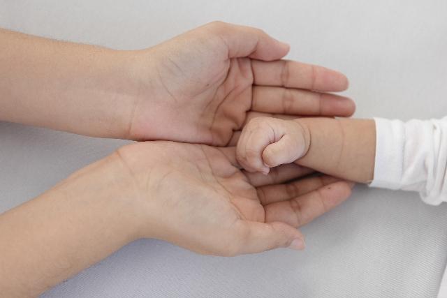 親になる資格なんて最初は誰にもないのでは?最低限のお金と愛情さえあれば十分