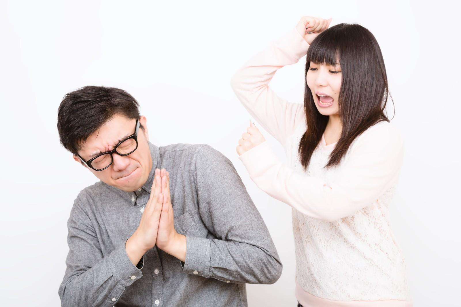 「結婚したら変わってくれると思った」は甘いって話…習慣などが変わりやすい人の特徴は?