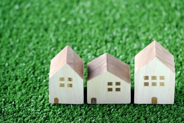 家の買い方がさっぱりわからない人はとりあえずスーモで相談すれば良いって話