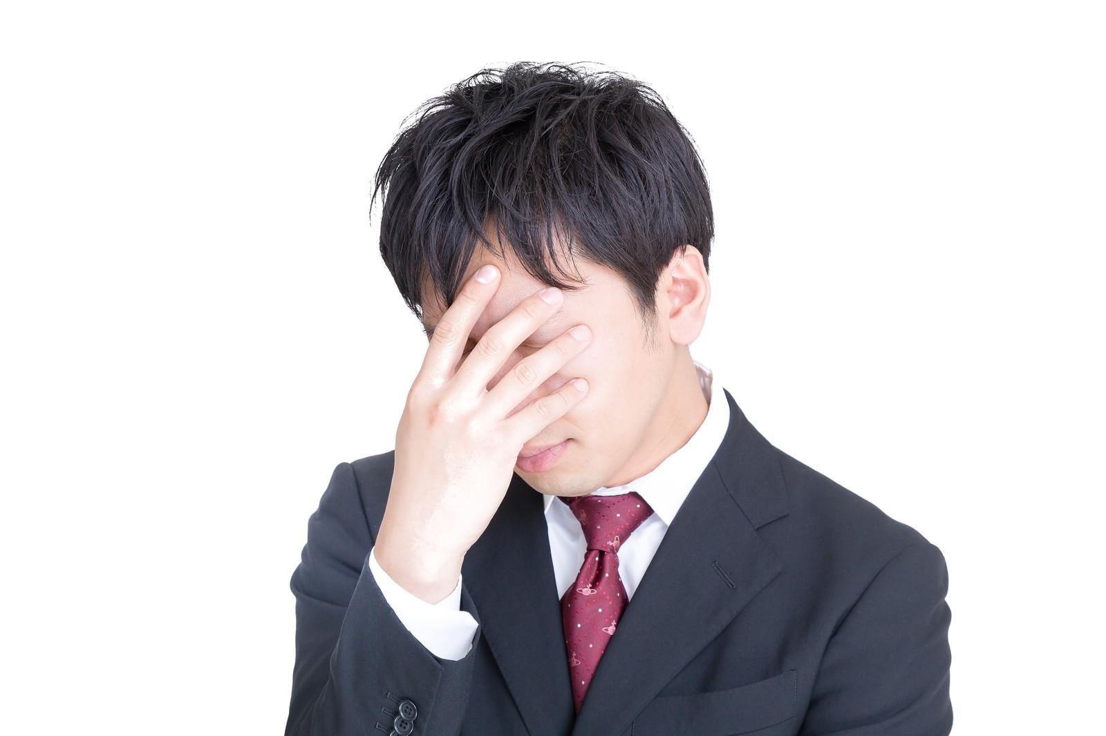 頭痛の種類・原因・対処法まとめ…セラピスト目線の解説