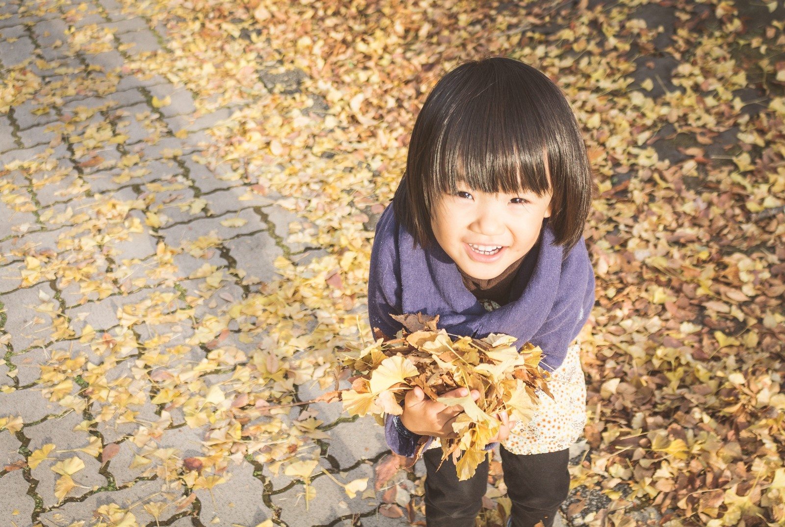 子供を第一に考えるなら離婚した方が良い事もある…片親になっても一番大事なのは「平和な自宅」です